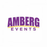 Logo: Amberg Events
