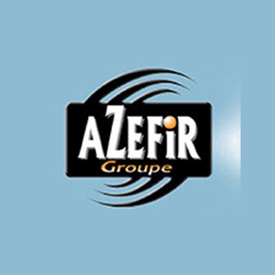 Logo: Azefir