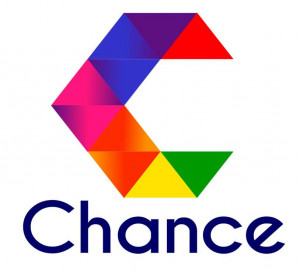 Chance Global Solutions, a Foto Master customer: Logo