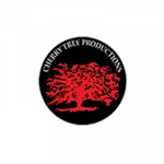 Logo: Cherry Tree Productions