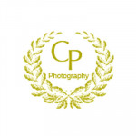 Logo: Cody Perez Photography