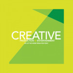 Logo: Creative Production And Entertainment