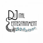 Logo: Dijital Entertainment