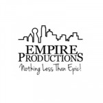Logo: Empire Productions
