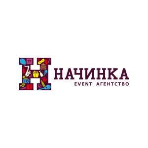Event Nachinka, a Foto Master customer: Logo