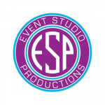 Logo: Event Studio Productions