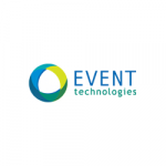 Event Technologies, a Foto Master customer: Logo