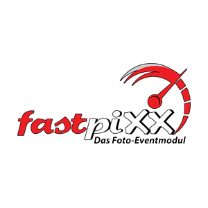 Fastpixx, a Foto Master customer: Logo