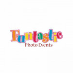Logo: Funtastic Photo Events