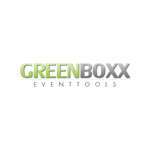 GreenBoxx, a Foto Master customer: Logo