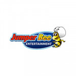 Logo: Jumper Bee Entertainment