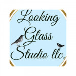 Logo: Looking Glass Studio
