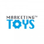 Logo: Marketing Toys