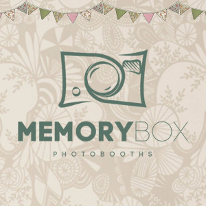 Logo: Memory Box Portugal