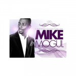 Logo: Mike Mogul Photography