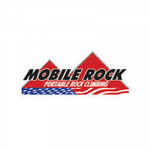Logo: Mobile Rock