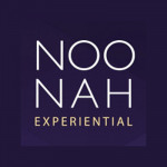 Logo: Noonah Experiential Marketing