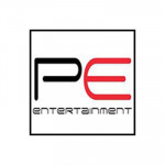 Logo: Pe Entertainment