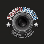 Photo Booth Costa Rica, a Foto Master customer: Logo