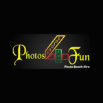 Logo: Photos4fun