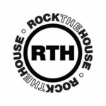 Logo: Rock The House