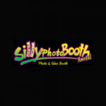 Logo: Silly Photo Booth