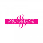 Logo: Sounds To Go Djs
