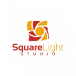 Logo: Square Light Studio