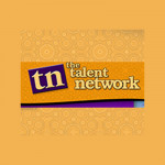 Logo: Talented Network