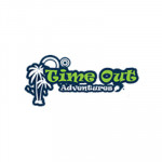 Logo: Time Out Adventures