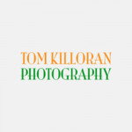 Logo: Tom Killoran Photography