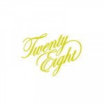Logo: Twenty Eight