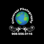 Logo: Universal Photography