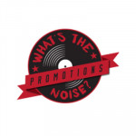 Logo: Whats The Noise Promotions