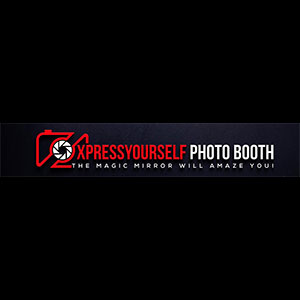 Logo: Xpress Yourself
