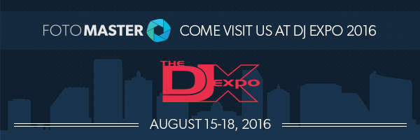 Post Header: DJ Expo 2016