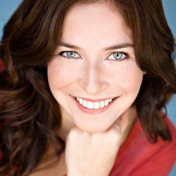 Sarah Garza